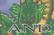 Shadow and Vegeta Unite!3