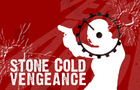 Cold Soul Vengeance