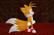 Tails' Nightmare 2