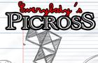 Everybody's Picross 2