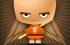 The Shaolin Master