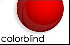 Colorblind (the game)