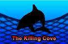 The Killing Cove