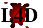 Left 4 Dead animation