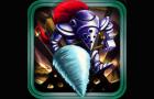Knightfall 3 (demo)