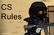 CS Source Pwned[Madness]