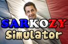 Sarkozy Simulator