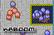 Kaboom-Mini