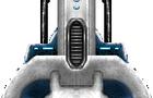 The Tank Builder - PE
