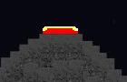 Lunar Odyssey