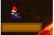 Moonwalk Mario 2