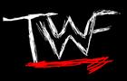 TWF Royal Rumble part 1