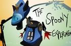 Spoony Experiment Intro