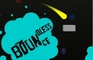 Boundless bounce