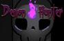 .: Demon Hunter :.