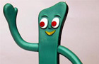 [kk]gumby battle of death