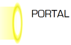 The Truth of Portal