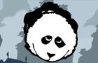 Panda Cannon