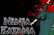 Ninja Katana