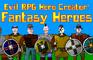 Fantasy Heroes