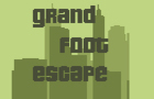 Grand Foot Escape