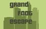 Grand Foot Escape