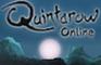 Quintarow Online