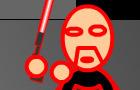 Star Wars Battle Ripofff