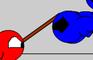Tretorial 1.1