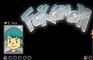 Fakémon Vs. Series - EP01