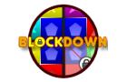 Blockdown