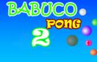 Babuco Pong 2