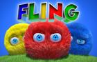 Fling!