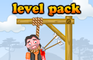 Gibbets 2 level pack