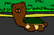 Turtle-Bear