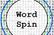 WordSpin