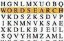 Dynamic Word Search