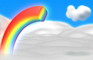 Rainbows R Gay