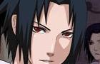 Sasuke's Chronicles #3