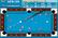 pool reloaded