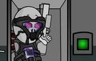 Ryder Revenge Part07