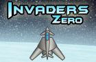 Invaders Zero