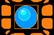 Rotator-Ball