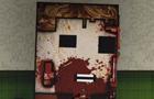 Zombie Ablockalypse