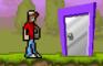 Pixel Guy's Quest