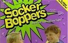 Sock Em Boppers