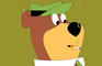 C C Interviews- Yogi Bear