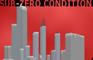 Sub-Zero Condition