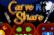 Carve n' Share