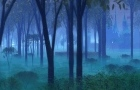 Rain Forest Jigsaw